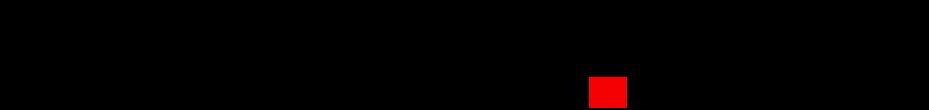 mali-logo-footer